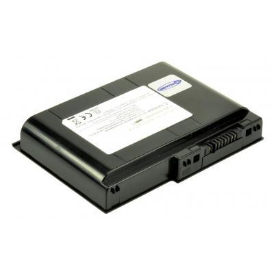 2-Power CBI3236A Notebook reserve-onderdelen