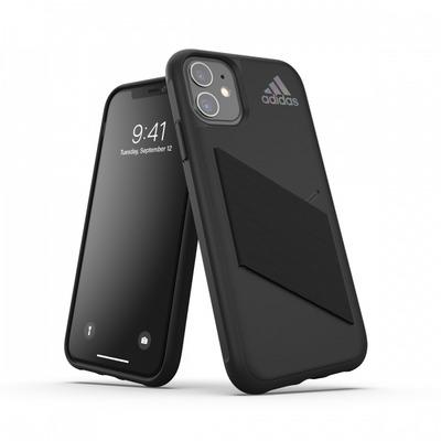 Adidas 36454 Mobile phone case