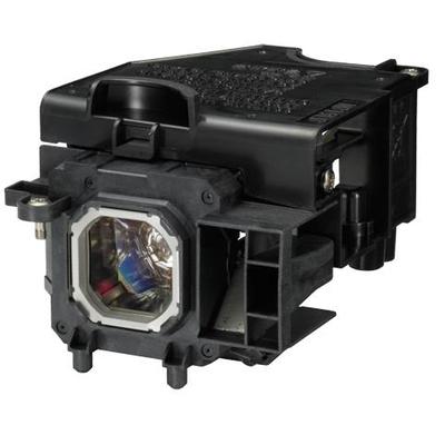 NEC 100013230 projectielamp