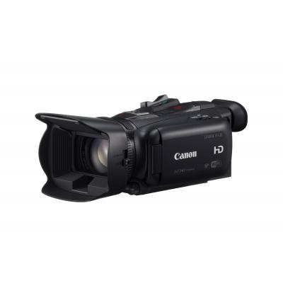 Canon digitale videocamera: LEGRIA HF G30 - Zwart