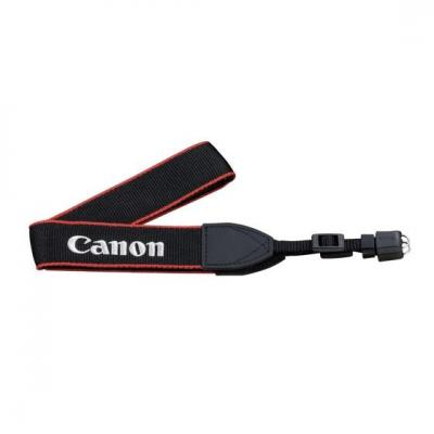 Canon camera riem: NYLON NECK STRAP EM-300DB