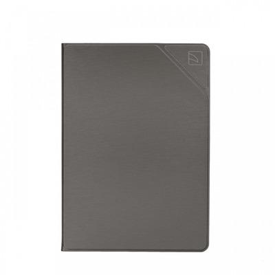 Tucano Metal Tablet case