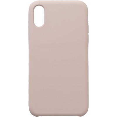 ESTUFF ES671149 Mobile phone case - Roze