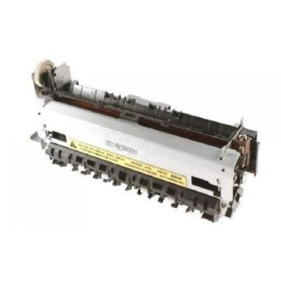 HP fuser: RG5-2662-500CN