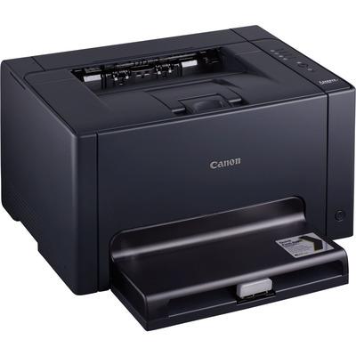 Canon 4896B004 laserprinter