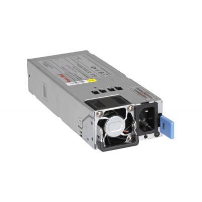 Netgear power supply unit: ProSAFE Auxiliary - Metallic