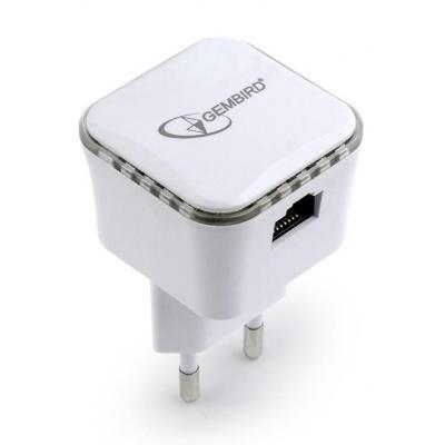 Gembird WNP-RP300-01 wifi-versterker