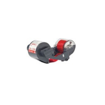Brother RB-FA1RD Printerlint - Rood