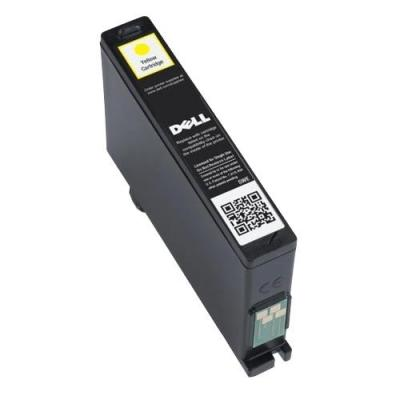 DELL 592-11810 inktcartridge