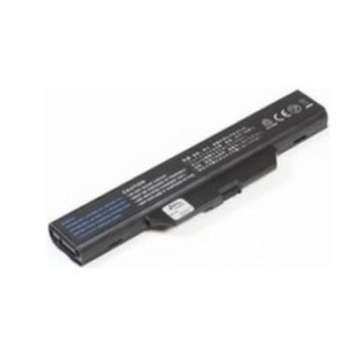 CoreParts MBI55580 Notebook reserve-onderdelen
