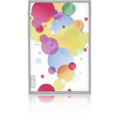 Speed-Link Bubbles Reinigingskit - Multi kleuren