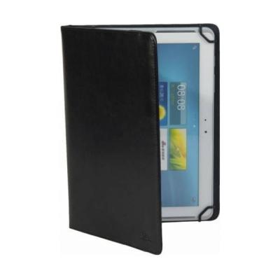 Rivacase 6907801030073 tablet case