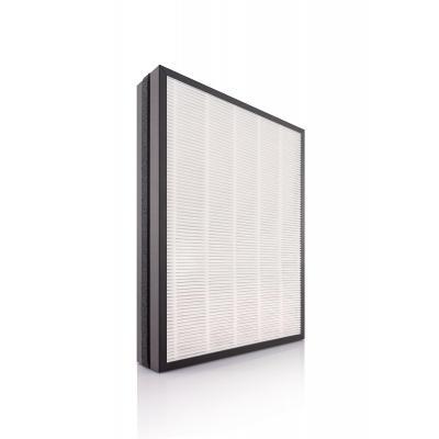 Philips luchtfilter: AC HEPA AC4158/00 - Grijs