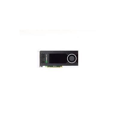 Lenovo videokaart: Nvidia NVS810 4GB D3 miniDPx8 By