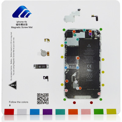 CoreParts MSPP70531