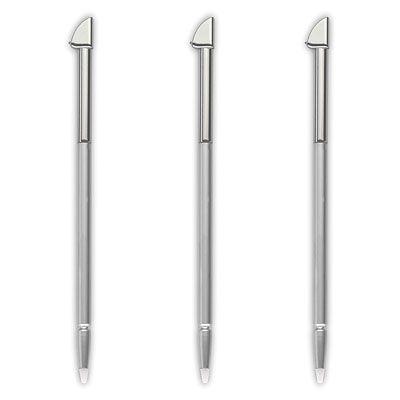 Hp stylus: iPAQ rx5000 Series Stylus Kit
