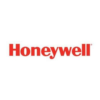 Honeywell 6100-BTSC batterij