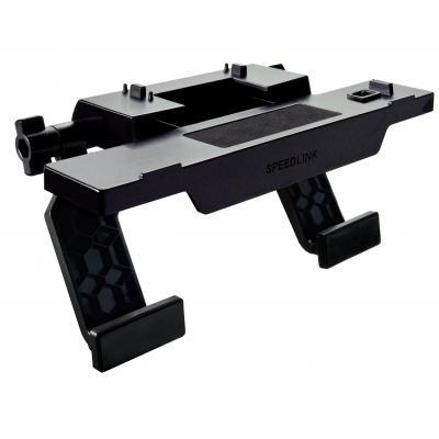 Roccat webcam: Speedlink, TORK PS Camera Stand (Zwart)  PS4
