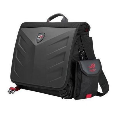 ASUS 90XB0310-BBP000 Laptoptas - Zwart