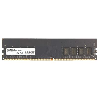 2-Power MEM8902B RAM-geheugen