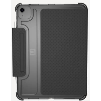 Urban Armor Gear Lucent Tablet case