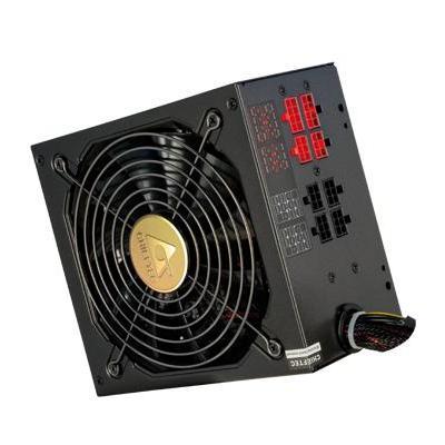 Chieftec APS-650CB power supply unit