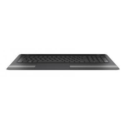 HP 903372-FL1 notebook reserve-onderdeel