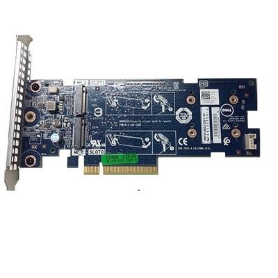 DELL 403-BBUC RAID-controllers
