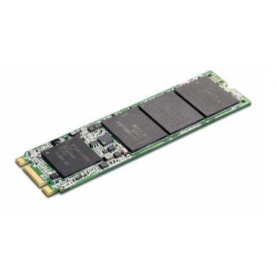 Lenovo SSD: 256GB M.2 SATA OPAL 2.0