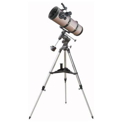 Bresser optics telescoop: Pluto 114/500