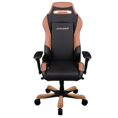 Dxracer stoel: IRON Gaming Chair