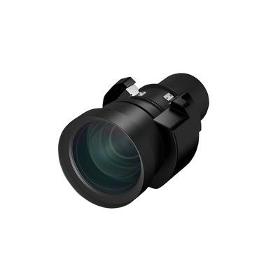 Epson ELPLW06 Projectielens - Zwart