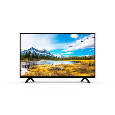 Xiaomi Mi LED TV 4A Led-tv - Zwart