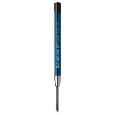 Schneider Pen Slider 755 Pen-hervulling
