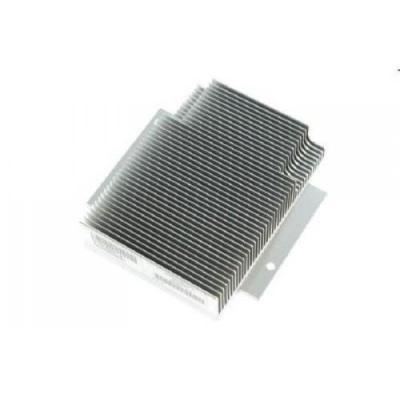 Hewlett Packard Enterprise Processor heatsink kit Hardware koeling
