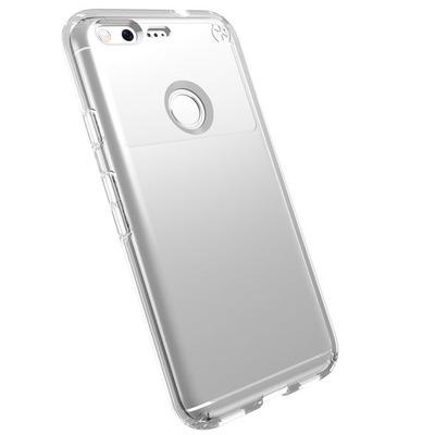 Speck 863085085 Mobile phone case - Transparant