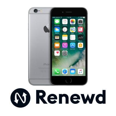 Renewd RND-P60116 smartphone