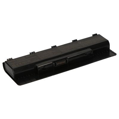 2-Power CBI3552A Notebook reserve-onderdelen