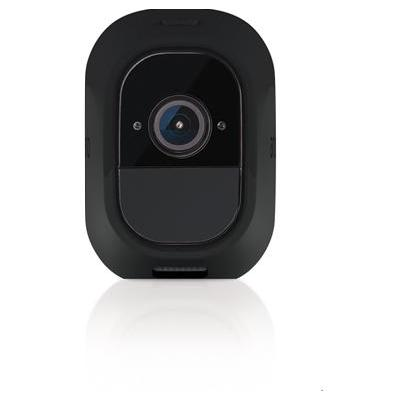 Netgear VMA4200C Beveiligingscamera bevestiging & behuizing - Zwart