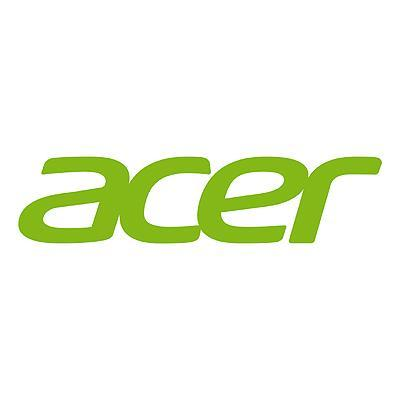 "Acer garantie: Options Pack 15.6"" Care Promise A"