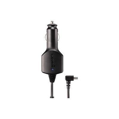 Garmin : Vehicle Power Cable babyCam™ - Zwart