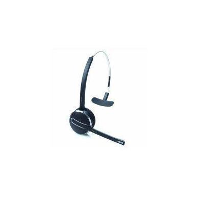 Jabra headset: PRO 9470 - Zwart
