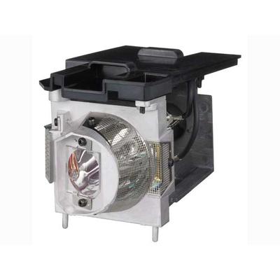 NEC 100013352 projectielamp