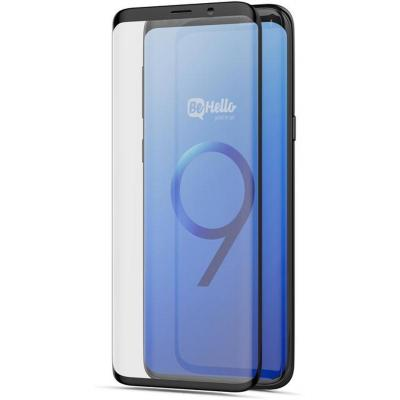 BeHello Samsung Galaxy S9 Screen protector