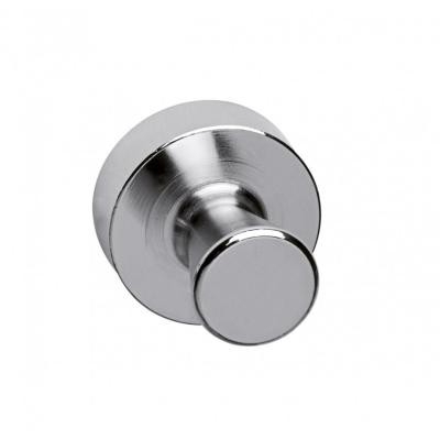 Maul Neodymium cone magnet, Ø 32 mm