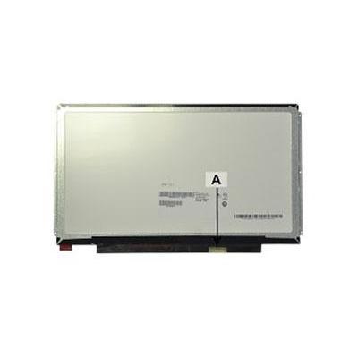 2-Power 2P-0F9RHP Notebook reserve-onderdelen