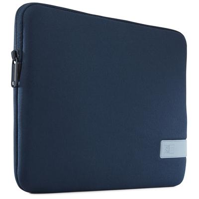 Case Logic REFMB-113 Dark Blue Laptoptas