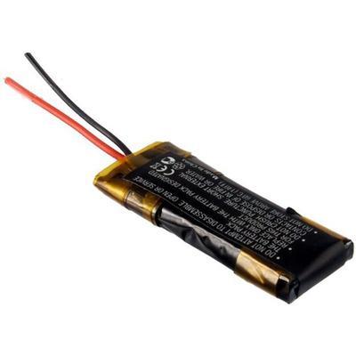 CoreParts MBXWHS-BA048 Hoofdtelefoon accessoires