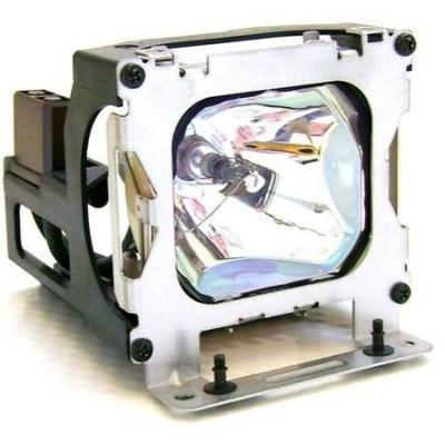 Viewsonic Lamp Module for PJl802+ Projectors Projectielamp