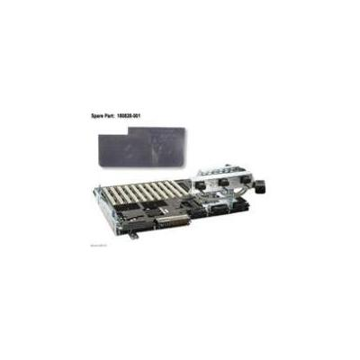 HP BD,PCI,UPSTAIRS Power supply